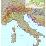_Web_map_italy