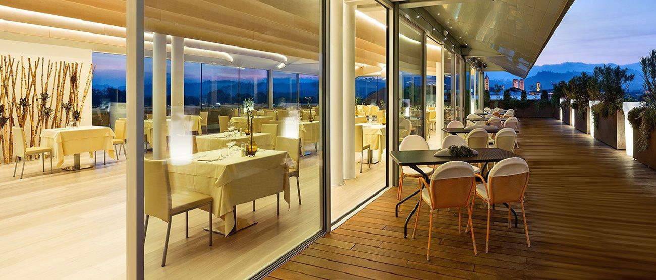 Hotel   Albergo Ristorante ad Alba (CN)   Hotel I Castelli