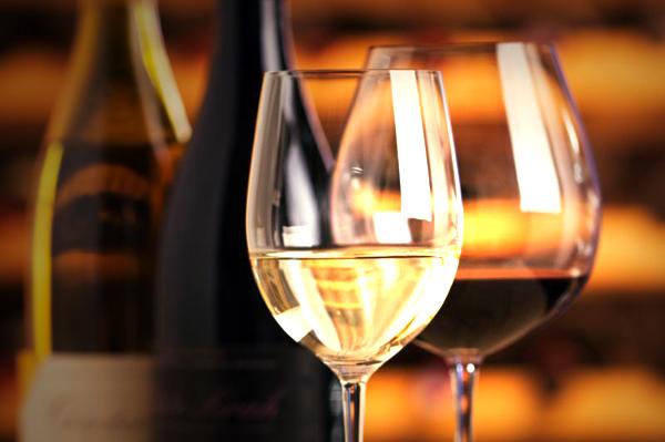 Amoureux du vin et vins piémontais