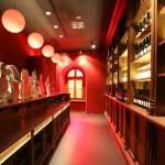 Wi-Mu Museo del Vino a Barolo