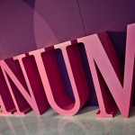 vinum-3 hotel i castelli