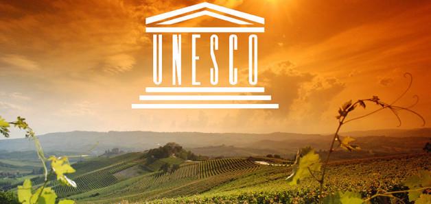 Le nostre Langhe, Roero e Monferrato sono diventate Patrimonio Mondiale dell'Unesco!