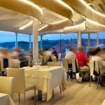 _ristorante_animata02