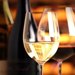 Wine Lovers e vini Piemontesi