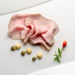 p_Vitello-tonnato