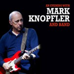 Collisioni 2015 - Mark Knopfler